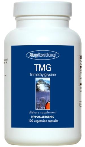 AR-(TMG) 100ct