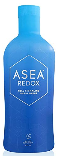 AS-(Asea Redox) 32oz