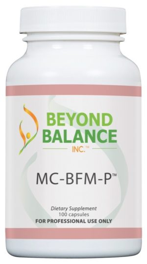 BB-(MC-BFM) 100ct