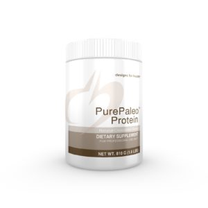 DH-(Pure Paleo Chocolate)