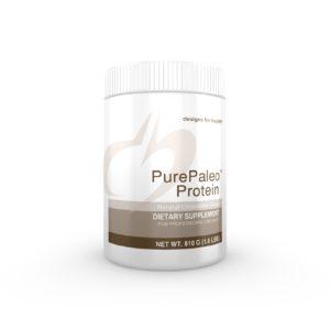 DH-(Pure Paleo Chocolate)