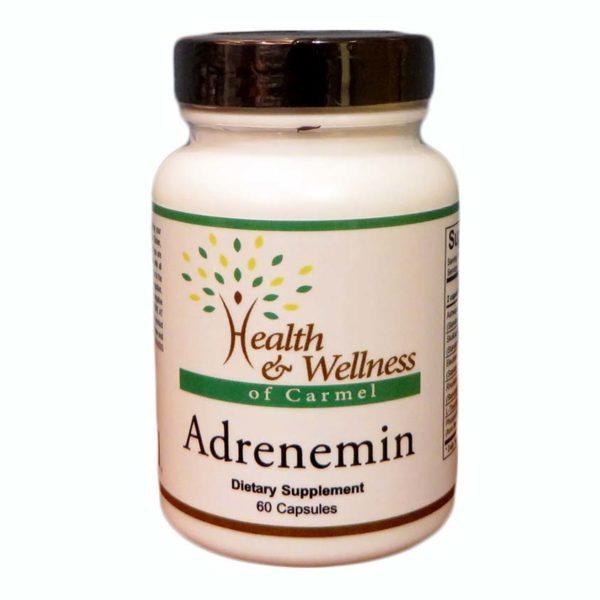 OM-919060 (Adrenemin) 60ct