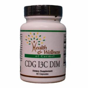 OM-635060 (CDG I3C Dim) 60ct