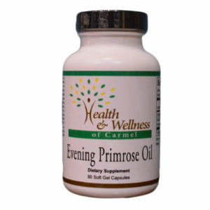 OM-432090 (Evening Primrose Oil) 90ct