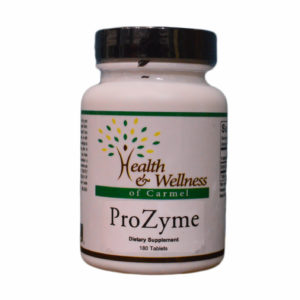 OM-126180 (ProZyme) 180ct