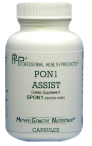 NS-(Pon 1 Assist) 60ct