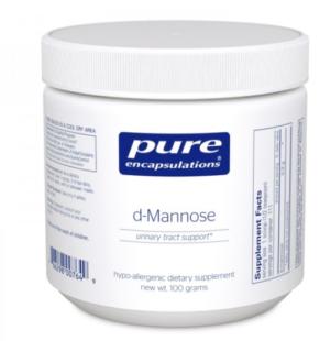 PE-(D-Mannose) 50g