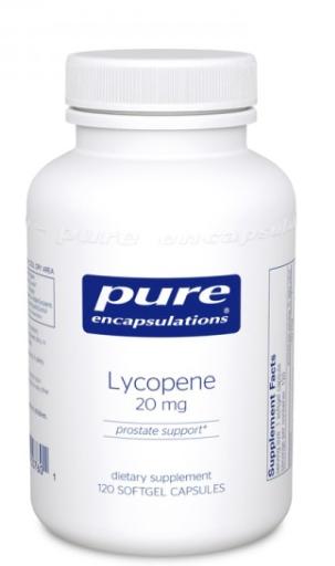 PE-(Lycopene)