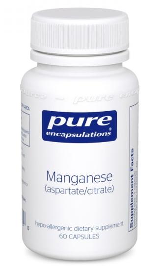 PE-(Manganese) 60ct