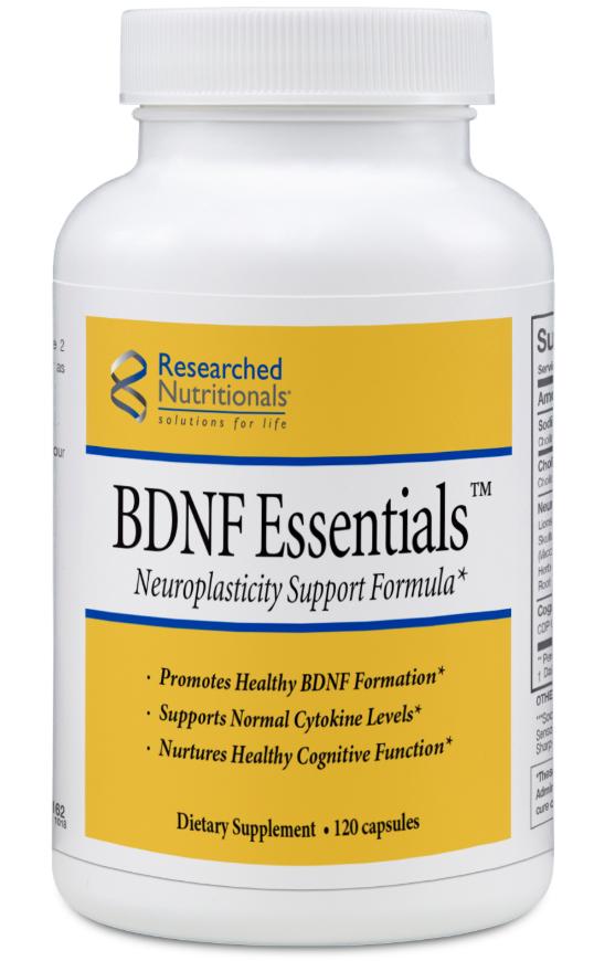 RN-(BDNF Essentials)