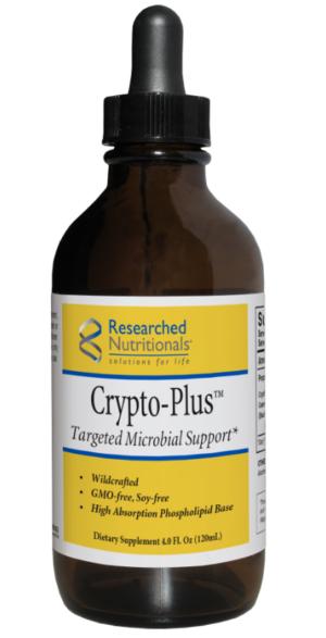 RN-(Crypto Plus Microbial  Balancer #2)