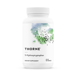 TH-(5-Hydroxytryptophan) 90ct