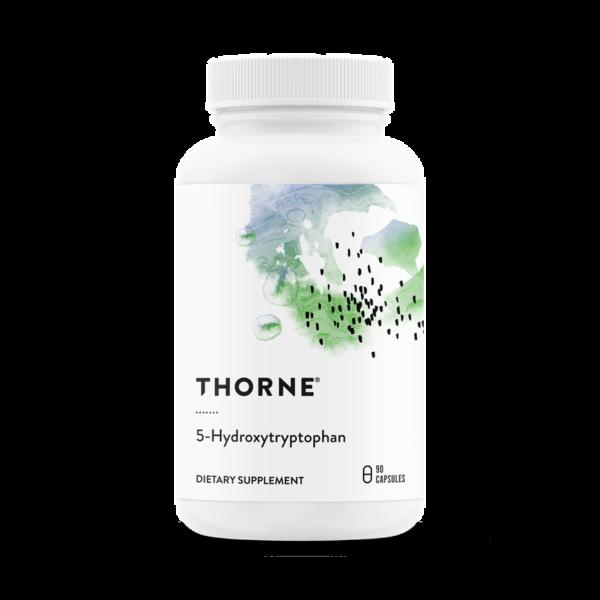 TH-(5-Hydroxytryptophan) 90ct