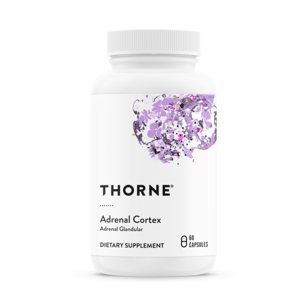 TH-(Adrenal Cortex) 60ct