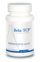 VB-(Beta-TCP) 180ct