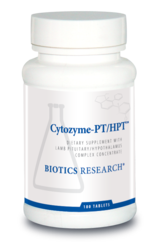 VB-(Cytozyme PT/HPT) 180ct