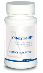 Cytozyme SP