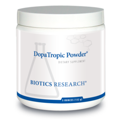 VB-(DopaTropic Powder)