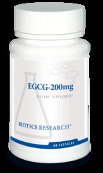 VB-(EGCG) 60ct