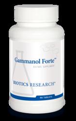 VB-(Gammanol Forte) 90ct