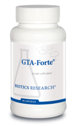 VB-(GTA Forte) 90ct