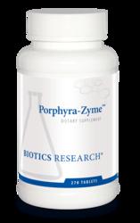 VB-(Porphyra-Zyme) 270ct