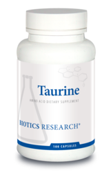 VB-(Taurine) 100ct