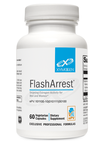XY-(FlashArrest) 60ct