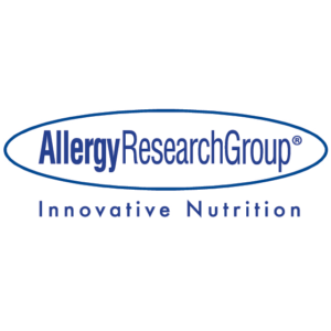 Allergy Research (Emerson Ecologics)