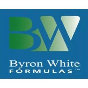 Byron White