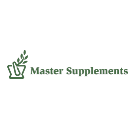 Master Supplements