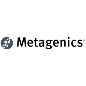 Metagentics