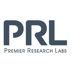 Premier Labs