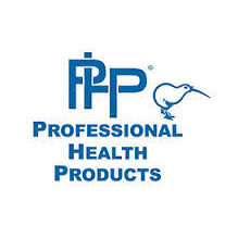 Professional Health Products - Nutritional Specialties INC