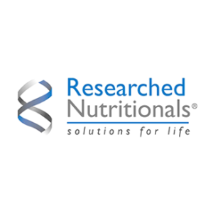 Researched Nutritional