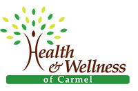 Health and Wellness of Carmel